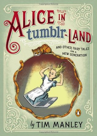 Alice in Tumblr-land