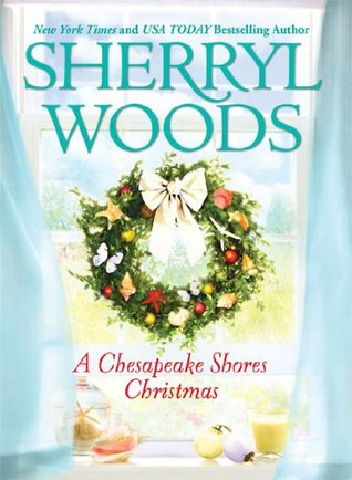 A Chesapeake Shores Christmas (2010)