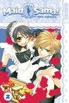 Maid-sama! Vol. 02 by Hiro Fujiwara