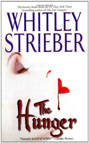 the hunger summary and analysis like sparknotes free
