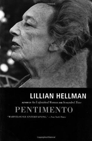 the little foxes by lillian hellman analysis essay