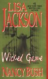 Wicked Game (Wicked series, #1)