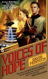 Voices of Hope (Seafort Saga, #5)