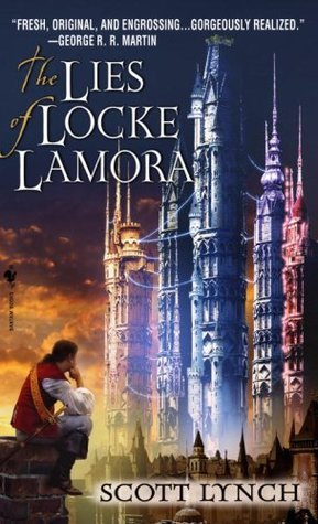 https://www.goodreads.com/book/show/643750.The_Lies_of_Locke_Lamora