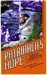 Patriarch's Hope (Seafort Saga, #6)