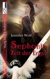 Sephonie – Zeit der Engel