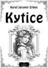 Kytice