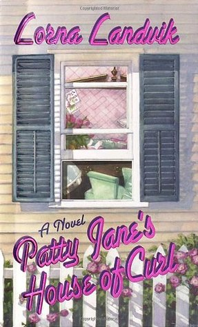 Patty Jane's House of Curl
