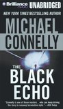 The Black Echo (Harry Bosch, #1)