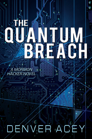 The Quantum Breach