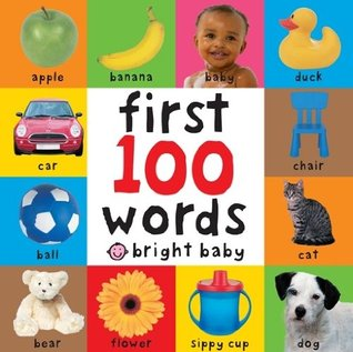 Review of First 100 Words