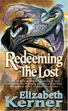Redeeming the Lost (The Tale of Lanen Kaelar, #3)