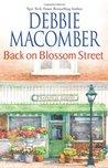 Back on Blossom Street (Blossom Street, #4)
