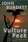 Vulture Peak (Sonchai Jitpleecheep #5)