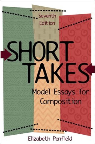 short essays composition