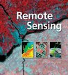 Remote Sensing for GIS Managers
