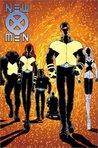 New X-Men, Volume 1