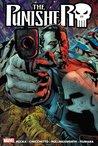 The Punisher, Volume 1
