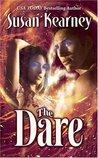 The Dare (Rystani #2)
