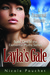 Layla's Gale, A Paranormal Romance