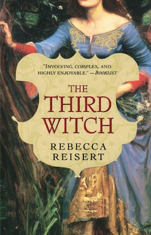 The Third Witch Summary and Analysis (like SparkNotes