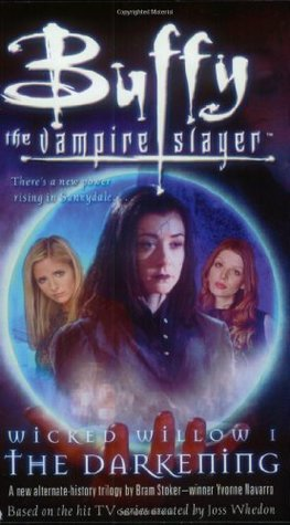 analysis buffy the vampire Analysis each dream acts as a character study, exploring the fears and future of the dreamer willow, xander, and giles are stalked by a shadowy figure, then killed within their dreamsthe way in which each is killed is directly related to the role they had assumed when melding with buffy in the previous episode—that role is indicated by the tarot-like card used to symbolize the character's.