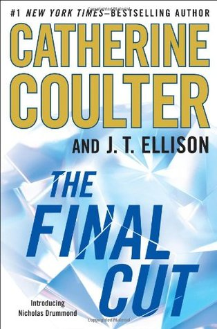 The Final Cut by Catherine Coulter