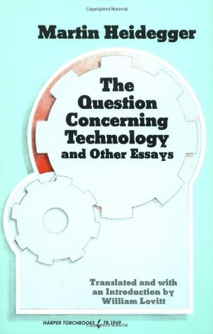 Concerning essay other question technology