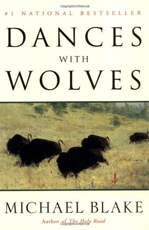 dances with wolves summary Dances with wolves (1990) pg-13 | 181 min | adventure, drama, western lieutenant john dunbar, assigned to a remote western civil war outpost, befriends wolves and indians, making him an intolerable aberration in the military.