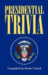 Florida Trivia  by  Ernie Couch