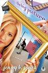 The Big Picture (Katie Parker Productions, #3)