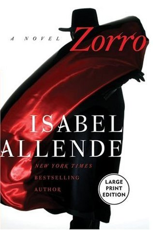 two words by isabel allende analysis