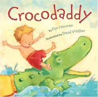 Crocodaddy (2009)