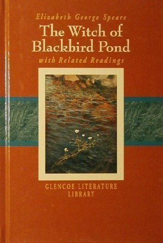 """the witch of blackbird pond essay It's like a field trip inside the book"""" multisensory, hands-on ways to engage kids  with the witch of blackbird pond activities, projects, academic handouts ."""