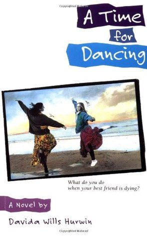 the plot summary of a time for dancing by davida wills hurwin Sam wills (born 28 august 1978), is a new zealand prop comic , busker , and mime residing in london he performs under the name the boy with tape on his face and.