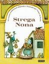 Strega Nona by Tomie dePaola