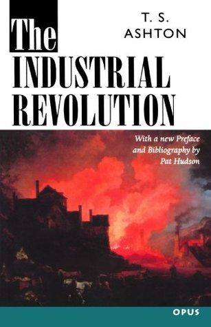 Revolutions of 1848 in the Austrian Empire