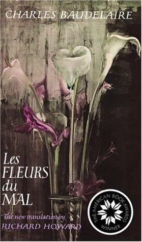 Les Fleurs du Mal (Paperback)