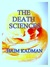The death sciences by Haim Kadman