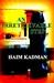 An irretrievable step by Haim Kadman