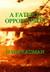 A fateful opportunity by Haim Kadman