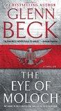 The Eye of Moloch (Overton Window, #2)