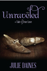 Unraveled: A Tale of True Love