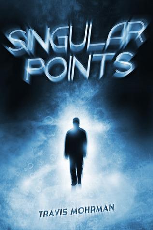 Singular Points (2013)