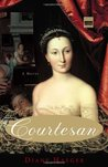 Mistress Of The Revolution By Catherine Delors Reviews border=