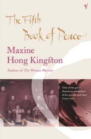 an analysis of the book the woman warrior by maxine hong kingston In the woman warrior, maxine hong kingston tells us that long ago in china there was a knot so complicated that it blinded the knot-maker it was outlawed by the emperor, but kingston says, if i lived in china, i would have been an outlaw knot­ maker ( 190).