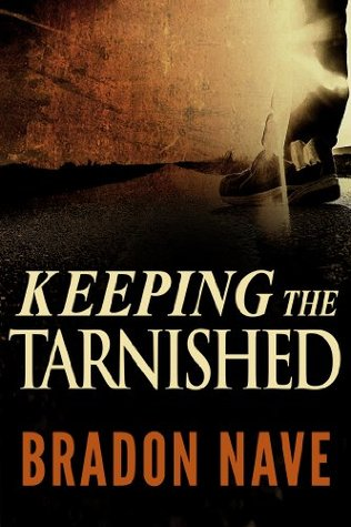 Keeping the Tarnished