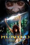 Hunted (Eden, #2)