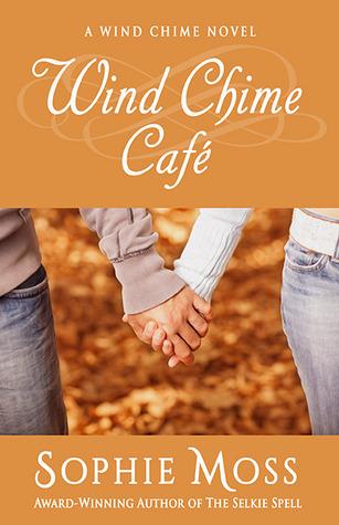 Wind Chime Café (Wind Chime, #1)