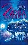 Dream Makers: Untamed / Less of a Stranger